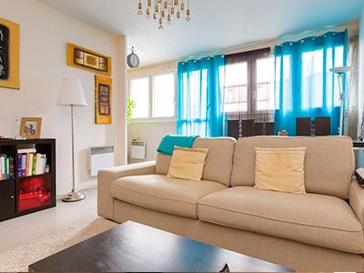 Как дешево забронировать апартаменты