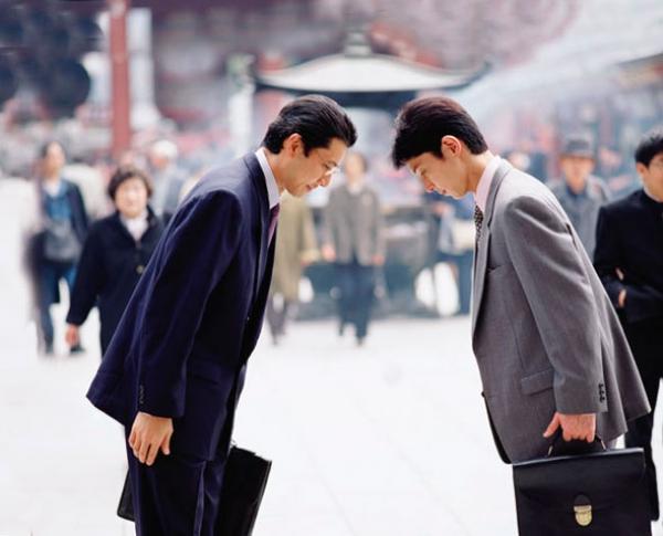 обычаи знакомства в китае