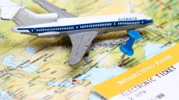 Как вернуть невозвратный билет на самолет?